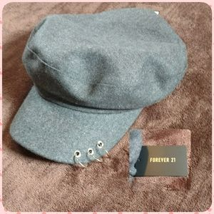🆕🔖Forever 21 Woman's Hat 👒